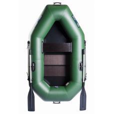 Надувная лодка STORM ST220c