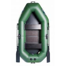 Надувная лодка STORM ST240c