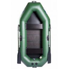 Надувная лодка STORM ST280c