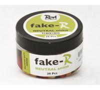 Искусственная насадка Rod Hutchinson FAKE-R neutral amino