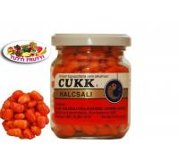 Кукурудза CUKK tutti-frutti (тутті-фрутті) -125 гр.