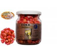 Кукуруза CUKK  garlic (чеснок)-125 гр.