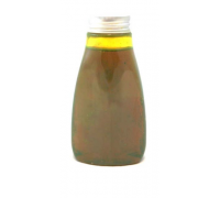 Аддитив Baitsmoke Liquid base