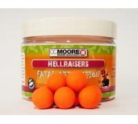 Бойлы Pop-up CC Moore Fatal Attraction Hellraisers - 12мм