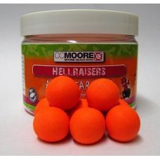 Бойлы pop-up CC Moore Acid Pear Drop Hellraisers
