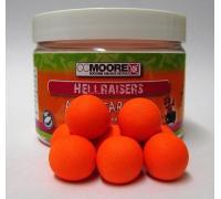 Бойлы Pop-up CC Moore Acid Pear