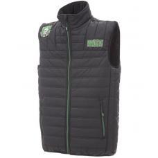 Жилет DAM MADCAT Thermo-Lite Vest XL