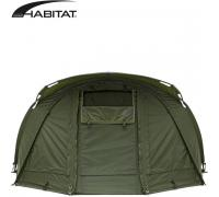 MAD HABITAT DOME - 2 Man 305х230х145cm
