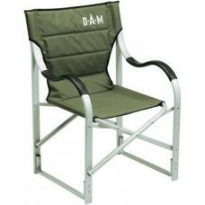 Стул DAM luxus-faltstuhl aluminium