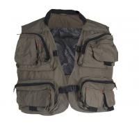 Жилет DAM Hydroforce G2 Fly Vest XL