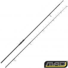 Удилище DAM MAD D-FENDER III - Spod & Marker Rod 12ft / 5.00lb