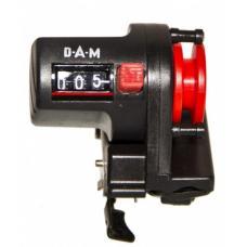 Глубинометр DAM 999m