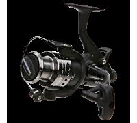 Катушка DAM QUICK HRX 630 FS