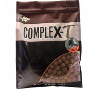 Бойли Dynamite Baits Complex-T 12mm 1кг