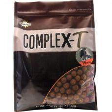 Бойлы Dynamite Baits Complex-T 12mm 1кг