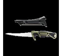 "Нож филейный Gerber Controller 6"" Fillet Knife"
