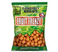 Бойлы Rod Hutchinson Fruit Frenzy - 1 кг