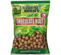 Бойлы Rod Hutchinson Gourmet Boilies Chocolate Malt