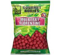 Бойлы Rod Hutchinson Mulberry Florentine - 1 кг