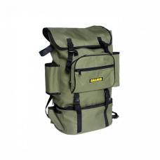 Рюкзак рыболовный Salmo с термо отделением 20л+10л.