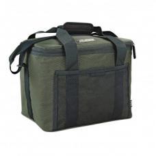 Термосумка MAD BOILIE COOLER BAG 15 L